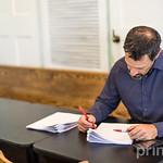 Primacy Photography's photo